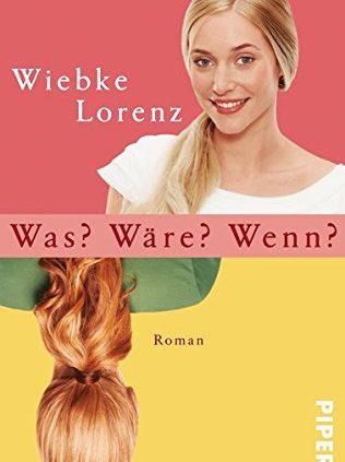 Lorenz_Was-waere-wenn2